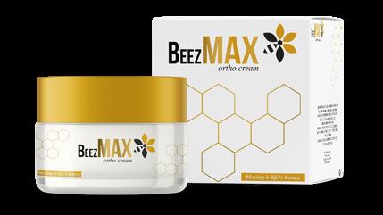 Ce este Beez Max Care este prețul