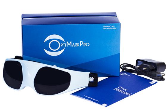 Ce este Opti Mask Pro La ce pret