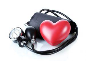 Omega936 Project - pentru a îmbunătăți sănătatea dumneavoastră și aveți grijă de inima