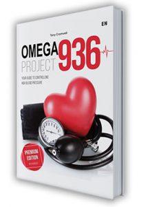 Ce este Omega936 Project? Cum să fie sănătos, fără medicamente?