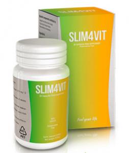 Ce este și cum se aplică Slim4Vit?