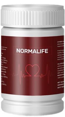 Ce este și cum funcționează Normalife