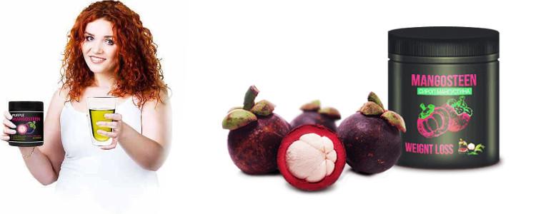 La ce pret poti cumpara Purple Mangosteen