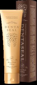 Denta Seal – preț, opinii, ingrediente, efecte, de unde îl cumpărăm? Din farmacie sau de pe site-ul oficial?