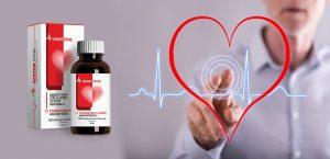 Heart Tonic comanda - în cazul în care pentru a cumpăra? Prețurile