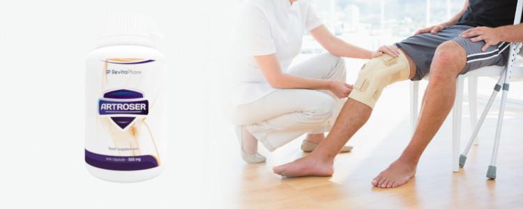 Artroser – efecte, efecte Secundare