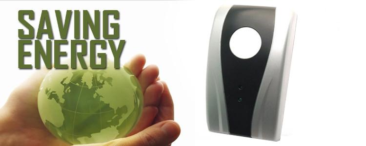 În cazul în care vă puteți cumpăra Energy Saver? Este în valoare de cumpărare?