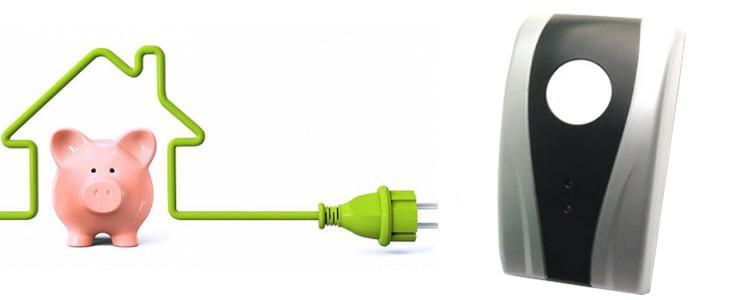 Ce este prețul de Energy Saver? Este scump?