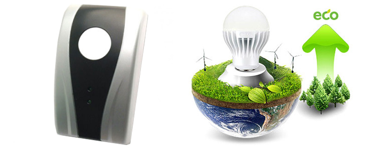 Ce face Energy Saver? Care ar fi acesta?
