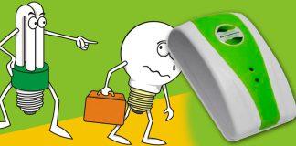 Ce este Electricity Saving Box emag și cum ai folosi-o?