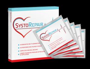 Ce este SystoRepair pret și cum funcționează?