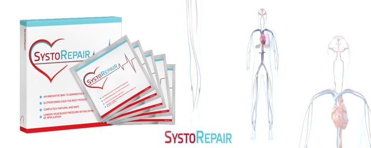 Cum a face tu utilizați SystoRepair forum? Este eficace?