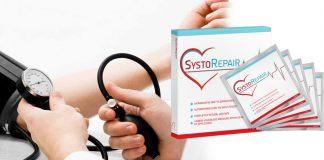 În cazul în care vă puteți cumpăra SystoRepair funziona?