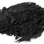 Black Latte – ingrediente naturale într-un supliment alimentar perfect pentru dumneavoastră