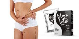 Black Latte - pareri, pret, modul de utilizare, în cazul în care pentru a cumpara, efecte, ingrediente