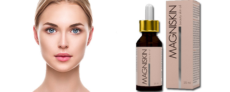 Ce este Magniskin Psoriasis Solution și cum funcționează?