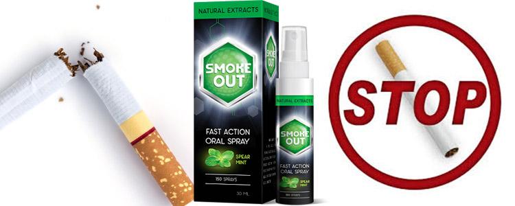 Ce este Smoke Out pareri? Cum funcționează de fapt?