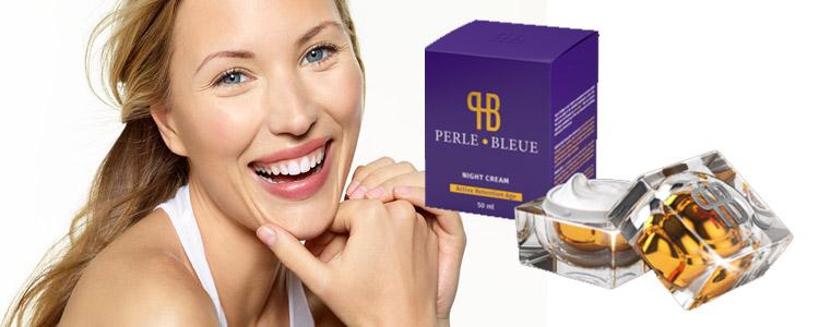 Încazul în care vă puteți cumpăra Perle Bleue Visage CareMoistur romania?