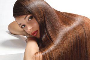 Aflați mai multe comentarii Vivese Senso Duo Shampoo forum