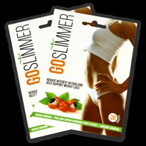 Ce este GoSlimmer? Cumfunctioneaza acest supliment alimentar pentru pierderea în greutate?