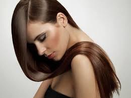 Încercați să Vivese Senso Duo Shampoo pareri pentru păr sănătos!