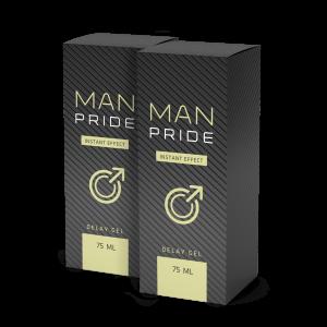Exploreaza comentarii peforum despre Man Pride