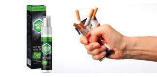 Smoke Out - opinii, prețul, modul de utilizare, efecte, efecte secundare, în cazul în care pentru a cumpăra