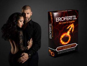 Care sunt comentarii pe forum despre Erofertil?