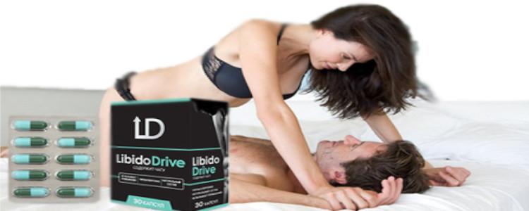 Recenzii și contraindicații privind utilizarea Libido Drive forum