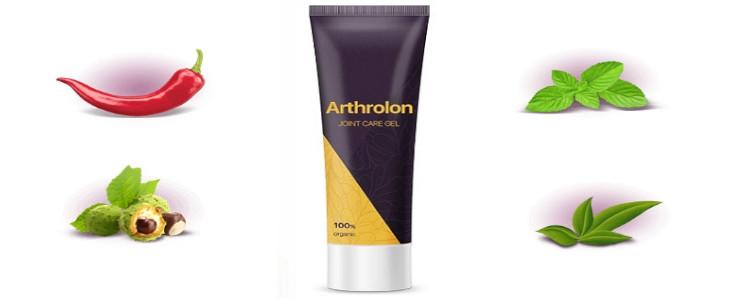 Recenzii ale celor care folosesc și au folosit o cremă de Arthrolon pentru dureri articulare