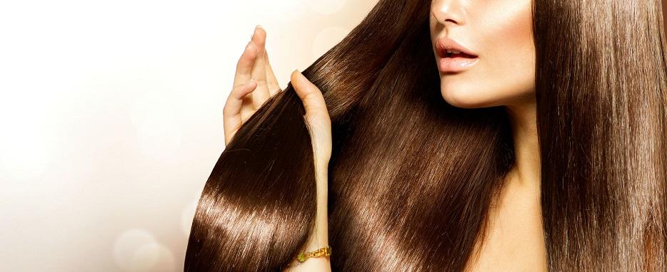 Studiați recenziile pe forum despre preparatul de păr Grow Ultra preparat