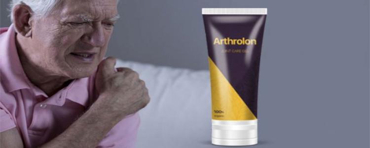 Ingrediente și compoziția cremei de Arthrolon, Contraindicații privind utilizarea cremei de