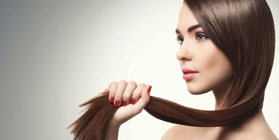Cât costă un produs de păr Grow Ultra romania? Cum să-l comandați de la producător?