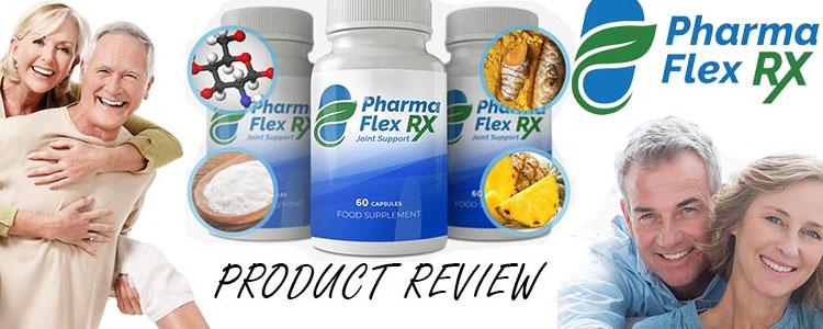 Was denken die Leute über Pharma flex RXforum?