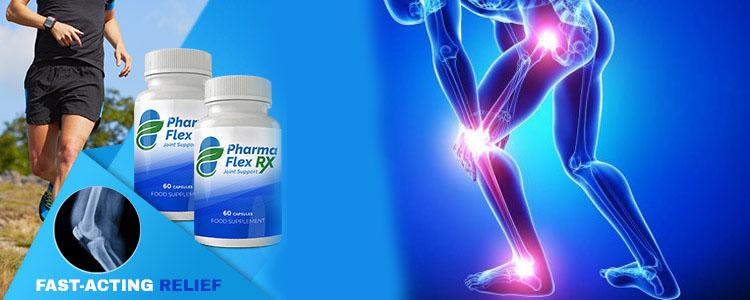 Lohnt sich der Kauf von Pharma flex RXerfahrungen?