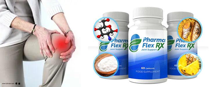 Was ist der Preis von Pharma flex RXbestellen?