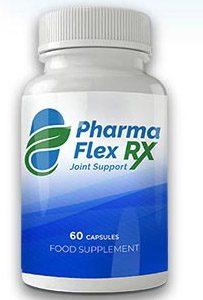 Was ist Pharma flex RXpreis und wer sollte es verwenden?