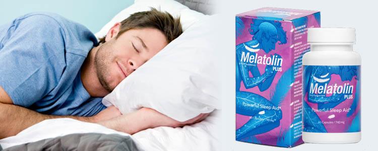 Care e prețul Melatolin Plus catena? E scump sau ieftin?