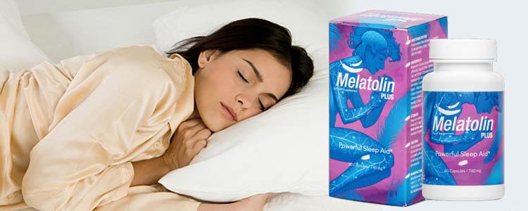 Ce cred oamenii despre Melatolin Plus? Merită cumpărată?