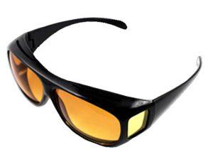 Ce sunt HD Glasses test? Ce spun oamenii despre ei?