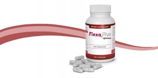 Flexa Plus Optima - pret, compozitie, efecte, cerere, comentarii pe forum. Cumpărați într-o farmacie sau pe site-ul producătorului?