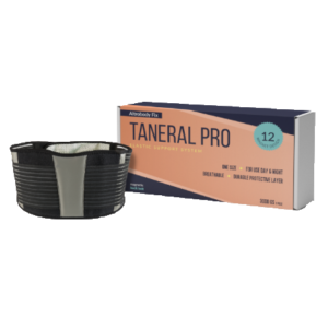 Ce-i asta Taneral Pro? Cum să utilizați pentru a fi eficient?