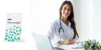 Vessemis Vita - cost, recenzii, forum, rezultate de aplicare. Cumpărați într-o farmacie sau pe site-ul producător?