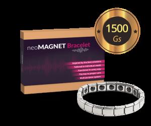 Ce-i asta NeoMagnet Bracelet forum? Cum funcționează? Cum va funcționa? Când va funcționa?
