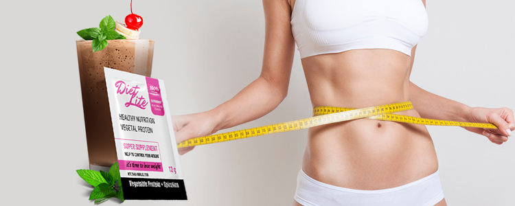 Recenzii și comentarii despre Diet Lite pareri.