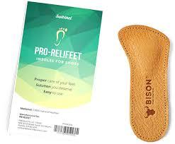 Ce-i asta Pro Relifeet? Cum funcționează?