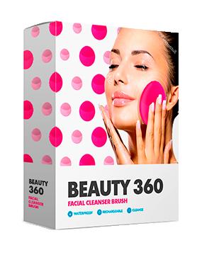 Ce este Beauty 360 romania? Când va funcționa?