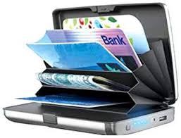 Ce este aceasta E-Charge Wallet test? Cum funcționează