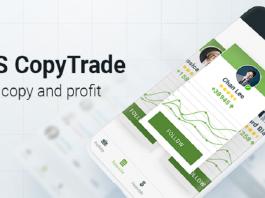 FBS Trader - prețul, munca, garanția producătorului. Cum să comandați?