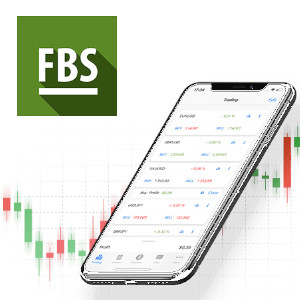 Ce-i asta FBS Trader? Instrucțiuni de utilizare.